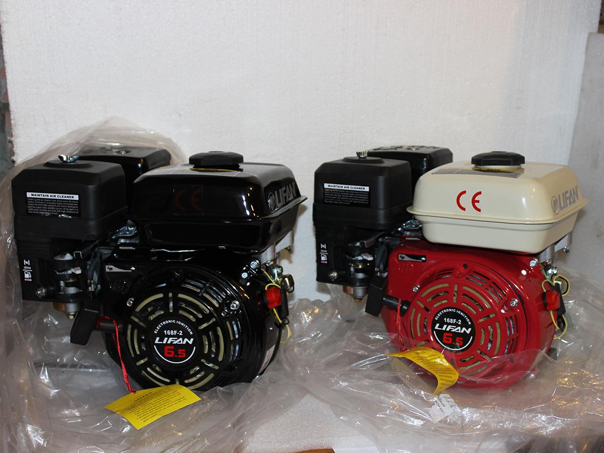 двигатель lifan дбг 6 5 отзывы инструкция