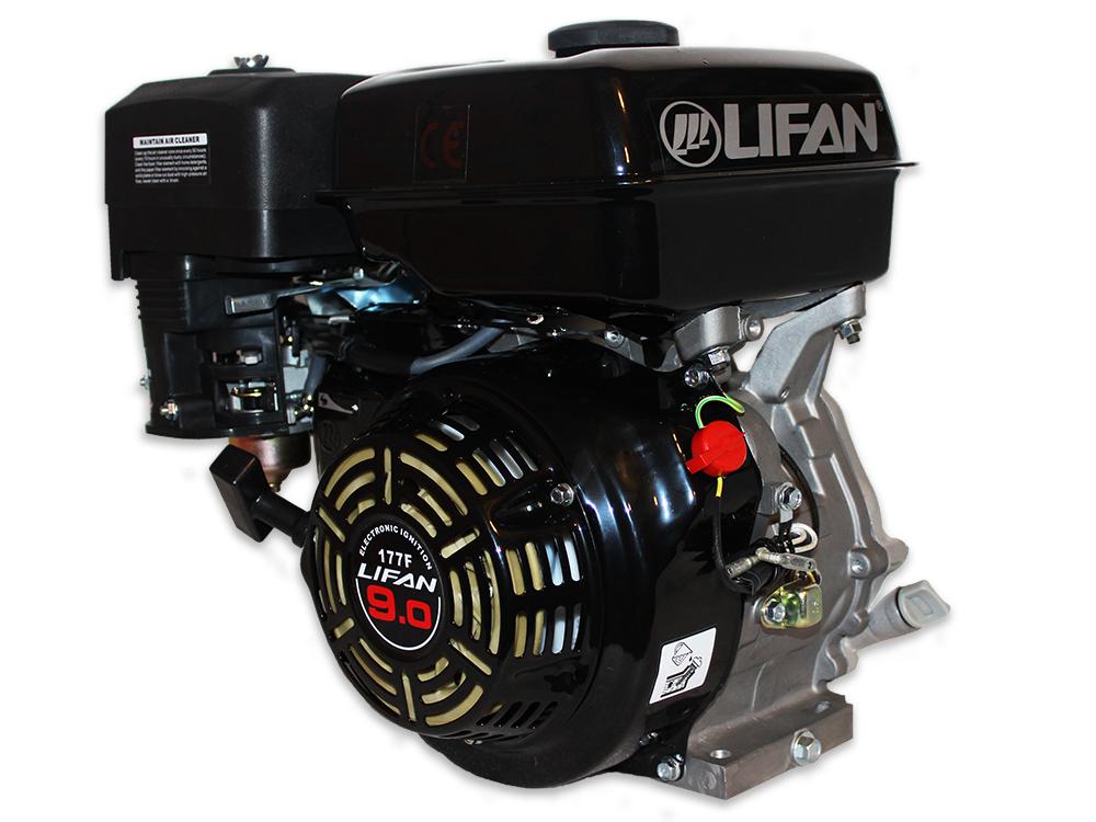 Ремонт двигателя лифан 168f-2 своими руками фото 594